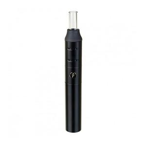 Vaporizator Storm Pen