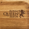 Tavă de rulat din lemn RQS