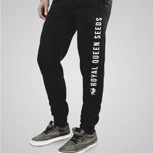Pantaloni pentru Jogging de la RQS