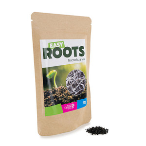 Easy Roots - Amestecul Mycorrhiza