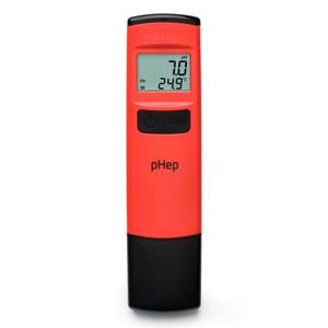 Tester de pH