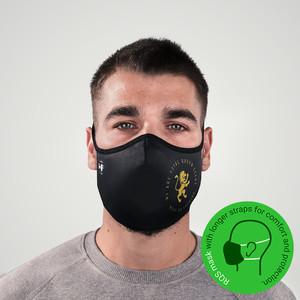 Mască RQS